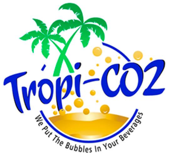 Tropico2 Logo Tropi Co2